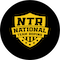 Check out the NTR
